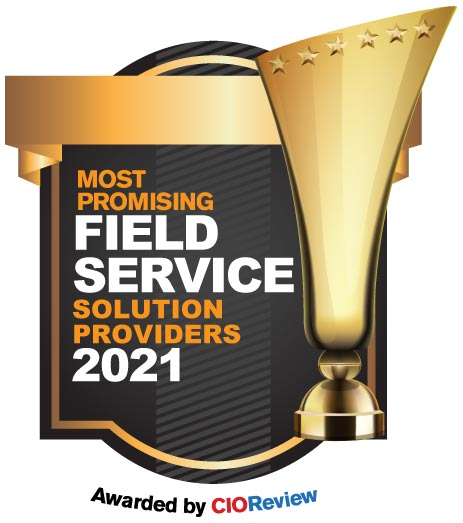 Top 10 Field Service Solution Companies – 2021