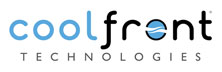 Coolfront Technologies