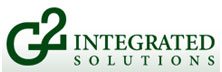 G2 Integrated Solutions