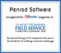 Penrod Software