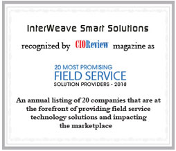 InterWeave Smart Solutions